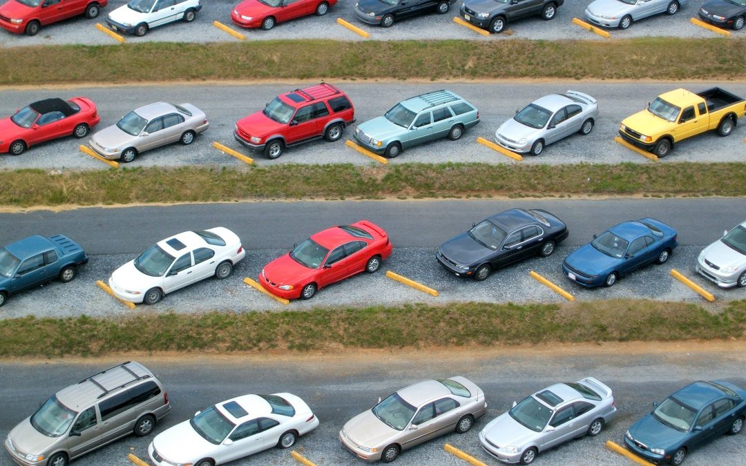 COVID-19: Supply chains key for automotive manufacturers