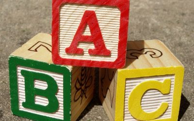 Why ABC-analysis is inadequate for your supply chain